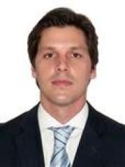 Daniel Vilela (PMDB-GO)