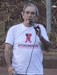 Jorge Paz 001 190x247