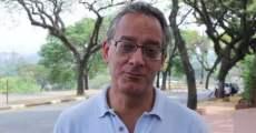 Gilberto Maringoni   A batalha contra o golpe
