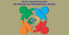Carta de lançamento da Frente Parlamentar Mista em Defesa da Previdência Social