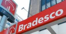 Mantida condenação contra Bradesco por assédio moral