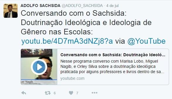 Adolfo Sachsida 002_02