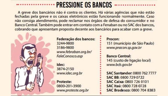 bancarios-santos-0033_10-greve