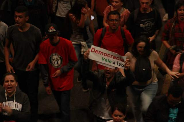 Ocupe Paulista Contra Golpe - AleMaciel (114)