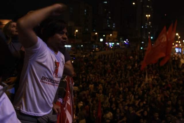 Ocupe Paulista Contra Golpe - AleMaciel (130)