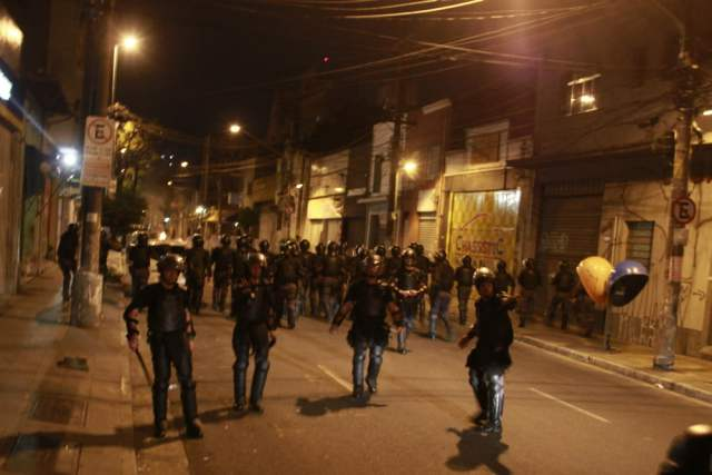 Ocupe Paulista Contra Golpe - AleMaciel (140)