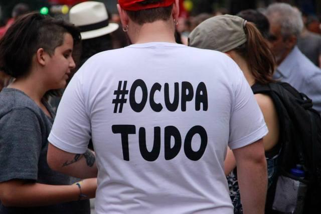 ocupe-a-paulista-fora-temer-3