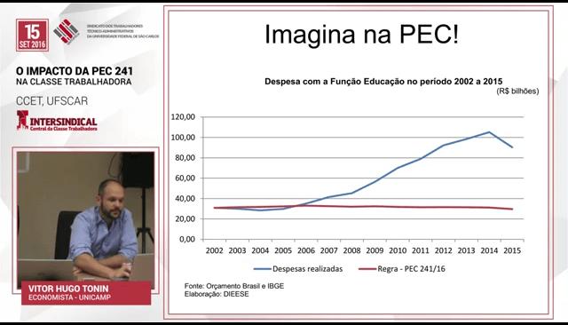pec-241-imagina-a-pec2