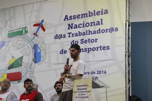 assembleia-trabalhadores-dos-transportes-a_maciel-15