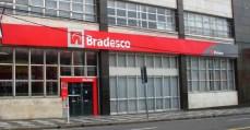 banco-bradesco-001_04
