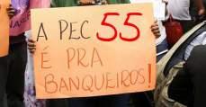 pec-55-9