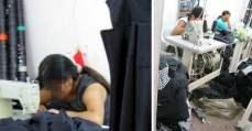 TRT-2 mantém condenação da rede Pernambucanas por trabalho análogo à escravidão
