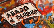 Bloqueio: a guerra contra Cuba