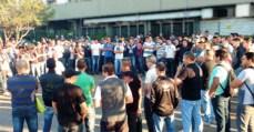 Trabalhadores da Syngenta Paulínia negociam valor de adicional noturno