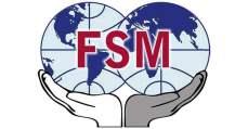 FSM se solidariza com a greve geral de 14 de junho | Intersindical