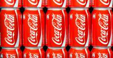Coca-Cola é obrigada a cumprir Cota Legal do PcD