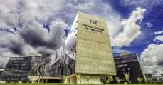 Comissão do TST decide que trabalhador não pagará honorário