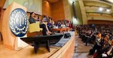 OIT coloca Brasil em lista suja, por causa de reforma trabalhista