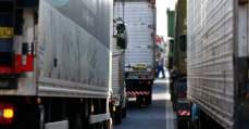 raiz da greve dos caminhoneiros