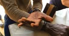 Garimpo Coatá: Operação resgata 38 garimpeiros de trabalho escravo