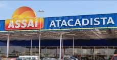 A Sendas Distribuidora S/A – rede na qual faz parte o Assaí Atacadista – foi condenada a pagar R$ 500 mil de indenização por dano moral coletivo.