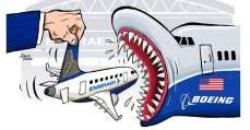 Embraer e Boeing: o que está em jogo? | Intersindical