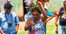 O governo Bolsonaro: antecedentes, significados e preocupações