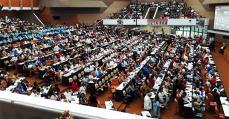 Central dos Trabalhadores de Cuba (CTC)