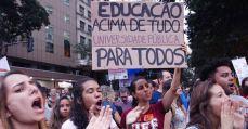 "Pedro Otoni: Crítica da Crítica ao ""Marxismo Cultural"""