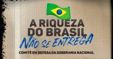riqueza do brasil