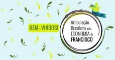 Articulação Brasileira pela Economia de Francisco e Clara (ABEFC)