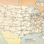 Aaroads Interstate Guide Interstate Guide Com