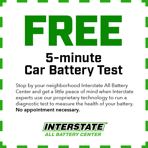 also interstate all battery center of windsor heights ia rh interstatebatteries