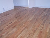 HOME - Interstate Flooring and Stairs.com