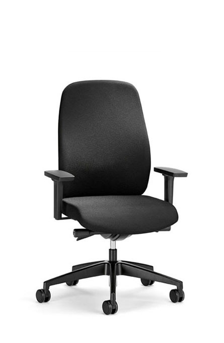 table with swivel chairs chair design nigeria interstuhl - products