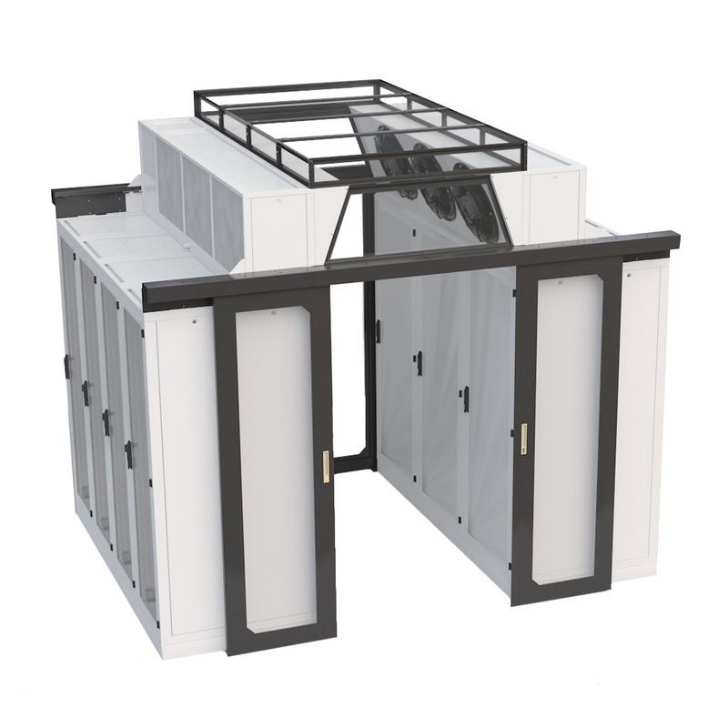 wall mounted racks malta