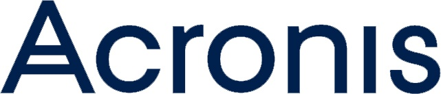 acronis back solutions malta