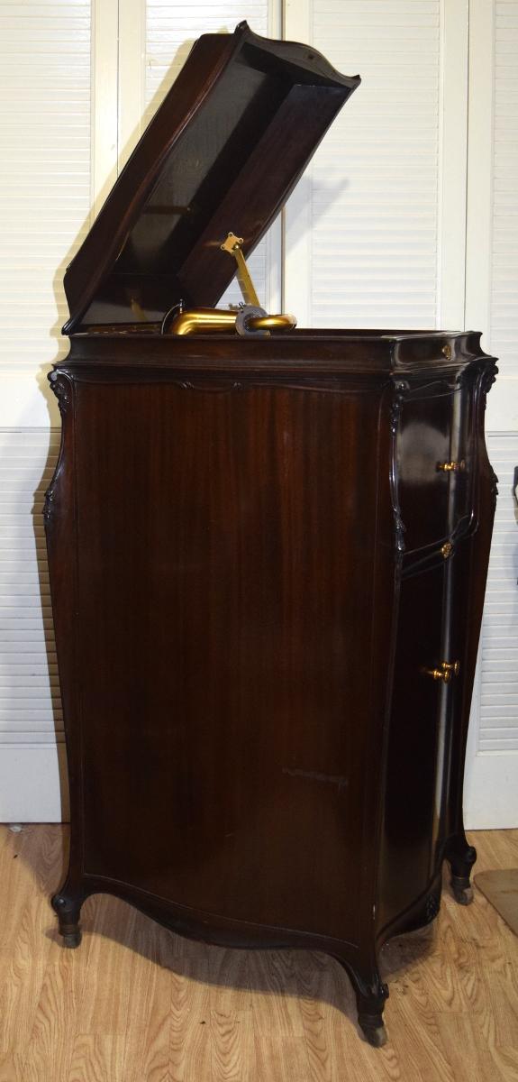 Victrola 130 Victrola XVII for sale
