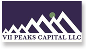 VII Peaks converts its BDC to interval fund