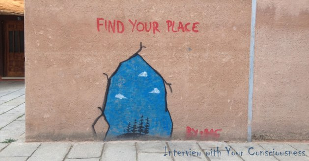 find_your_place_edited1