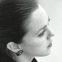 Elisa King