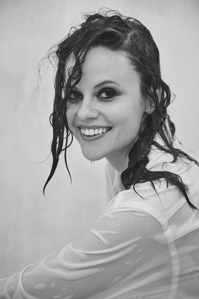 Sarah Ramos The Graduate Years  Interview Magazine