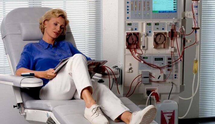 10 Dialysis Nurse Interview Questions And Best Answers For