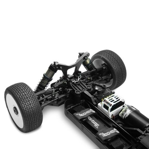 Tekno RC EB48.3 4
