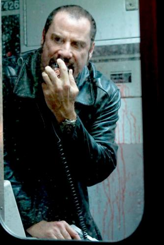 Watches in Movies The Taking of Pelham 1 2 3 2009
