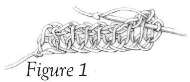 Interweave Crochet Glossary: Crochet Terms & Techniques