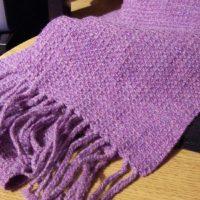 Free Weaving Patterns & Drafts - Interweave