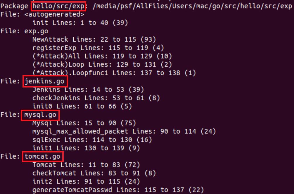 Golang蠕虫将Windows和Linux服务器变成门罗币挖矿机-极安网