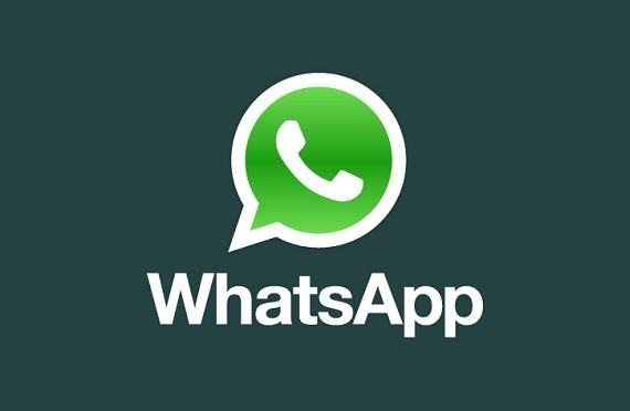 Aprende como ocultar en el WhatsApp la hora de tu última conexión