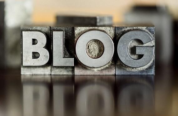 Descubre 9 de los plugins más interesantes para integrar en tu blog